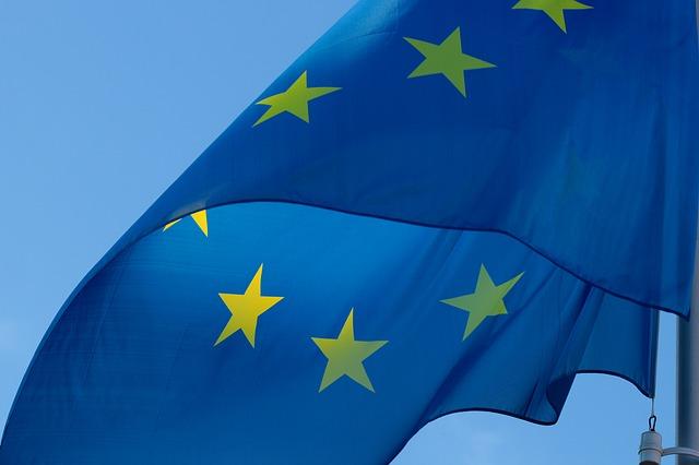 Probleme EU shvatiti kao izazov - MINA