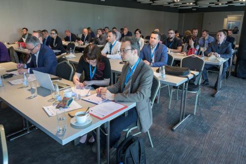 08konferencija-centre-ville-jun-2019