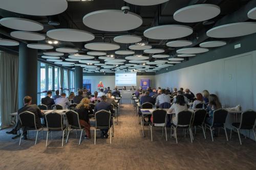 09konferencija-centre-ville-jun-2019