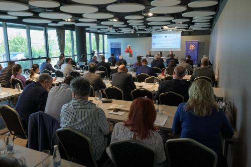 10konferencija-centre-ville-jun-2019
