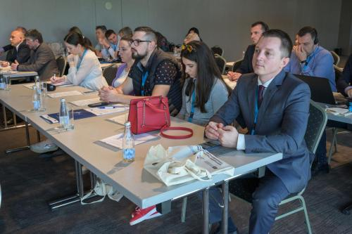 12konferencija-centre-ville-jun-2019
