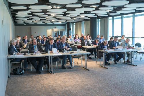 13konferencija-centre-ville-jun-2019