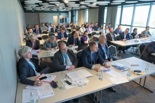 14konferencija-centre-ville-jun-2019