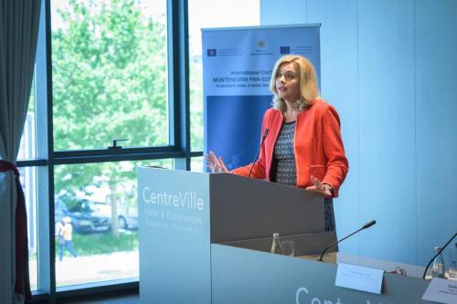 15konferencija-centre-ville-jun-2019