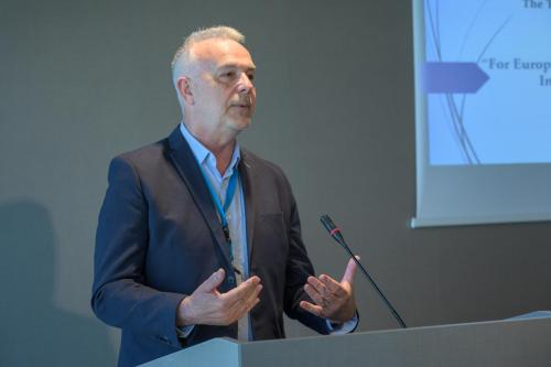 17konferencija-centre-ville-jun-2019