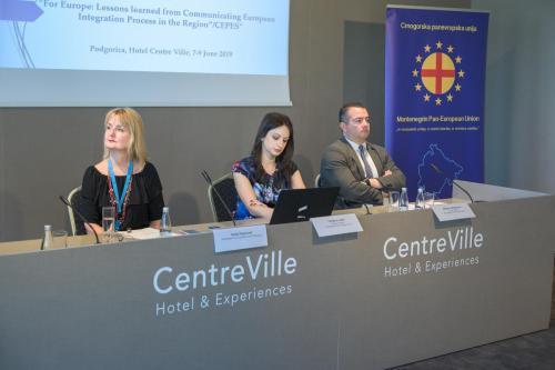 18konferencija-centre-ville-jun-2019