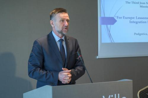 19konferencija-centre-ville-jun-2019