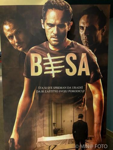 Besa-1419