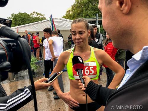 Krajmaratona2018-0646