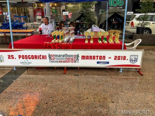 Krajmaratona2018-0684