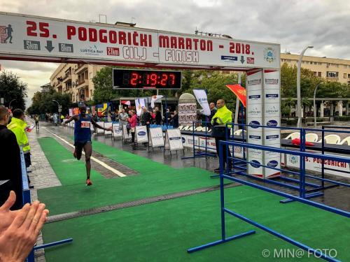Krajmaratona2018-0689