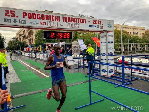 Krajmaratona2018-0690