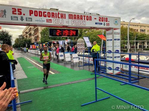 Krajmaratona2018-0691