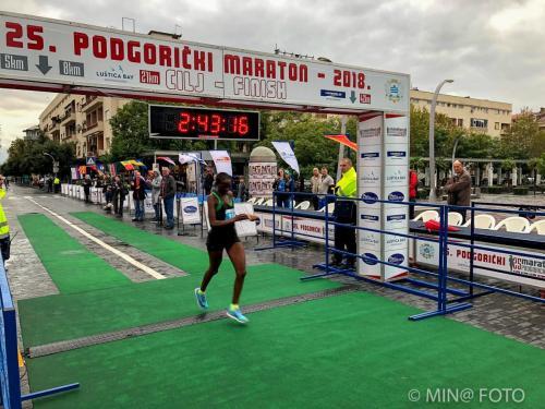 Krajmaratona2018-0708