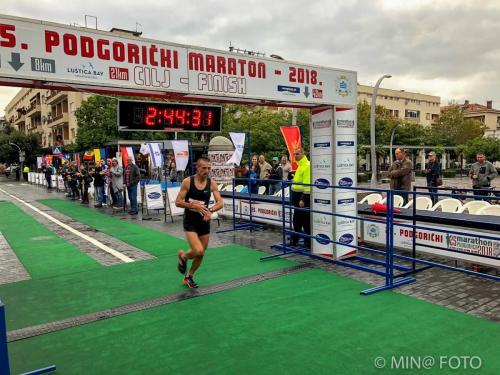 Krajmaratona2018-0710