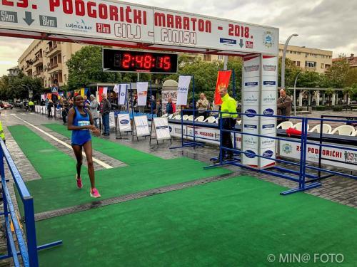 Krajmaratona2018-0714