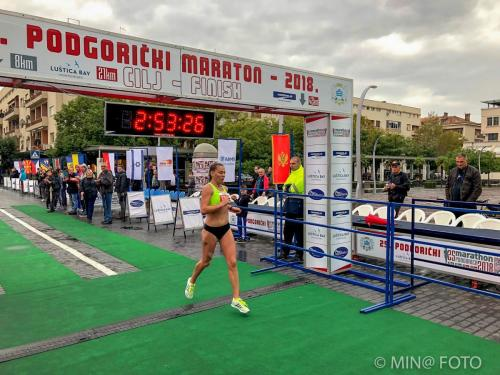Krajmaratona2018-0720