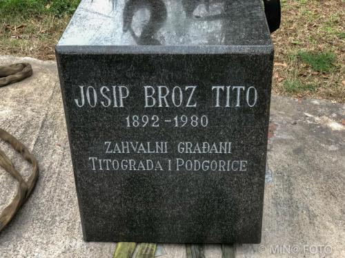 Tito-0883