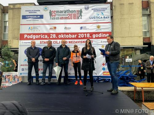 maraton2018-0646