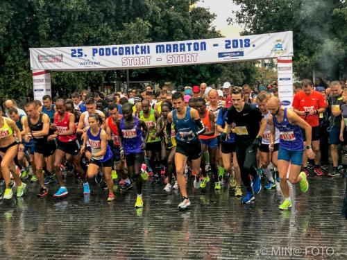 maraton2018-0662