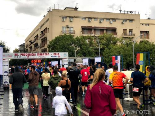 maraton2018-0667