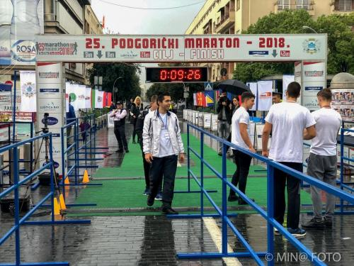 maraton2018-0670